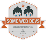 some-web-devs-logo-blog