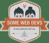 some-web-devs-logo-blog