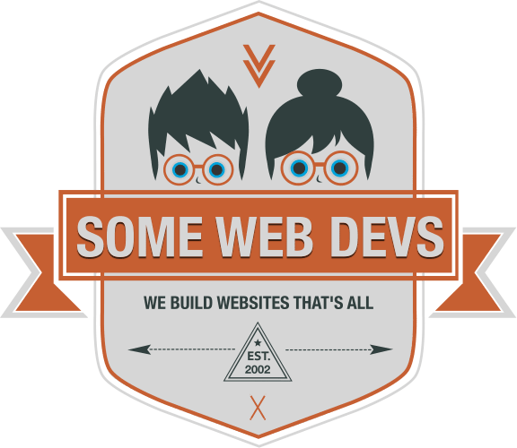 some-web-devs-logo