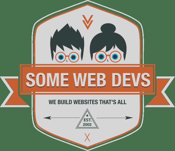 some-web-devs-logo